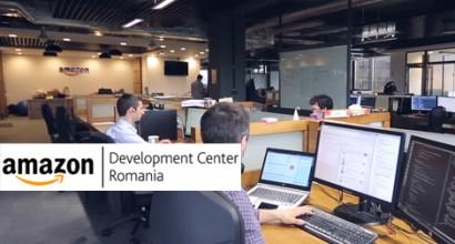 development center  software engineer
